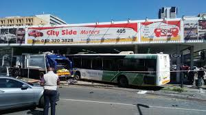 lexus hatfield telephone number newsflash bus driver killed in cbd accident rekord east