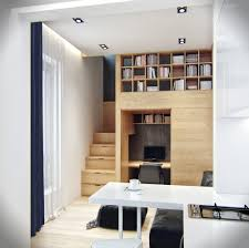 decor space saving ideas modern pop designs for bedroom room