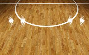 basketball court hardwood flooring wood floors