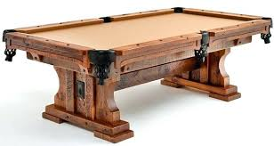 Pool Table In Dining Room by Modern Pool Tables Family Room Contemporary With Bar Area