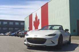 2016 mazda mx 5 miata club review long term update 5