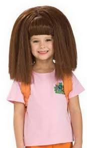 haircuts for curly hair kids kids hairstyles for girls medium hair trendy kids hairstyles for