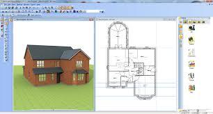 Home Design 3d V1 1 0 Apk by Home Design Pro Home Designer Pro 2014 Youtube Home Designer