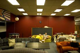 living room decor ideas interior house decorating software autocad