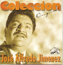 Jose Alfredo Jimenez Coleccion Original. Jose Alfredo Jimenez Coleccion Original Album Cover Album Cover Embed Code (Myspace, Blogs, Websites, Last.fm, etc. - Jose-Alfredo-Jimenez-Coleccion-Original