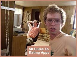 Here     s Your Ultimate Guide To Getting Online Dating Right   In