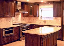 Kitchen Cabinets In San Diego by Brilliant Kitchen Cabinet Wholesale Miami Tags Kitchen Cabinet
