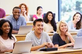 Homework Help Online  The Secret Benefits of Homework Help Online