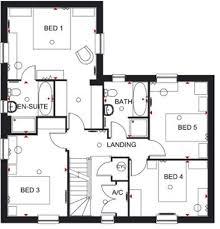 Duggar Home Floor Plan by Best David Wilson Home Designs Images Amazing Design Ideas