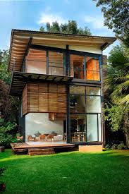 1000 ideas about small house fair small home designs home design
