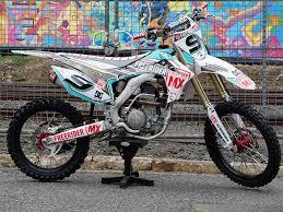 motocross jersey design your own custom designed mx graphics ringmaster imagesringmaster images