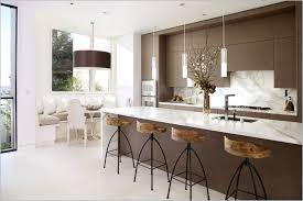best kitchen office design ideas condo kitchen designs corporate