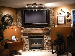 fireplace mantel decor in need of decor ideas with fireplace