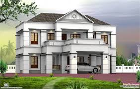 slope house plans simple 12 sloping lot house plans professional