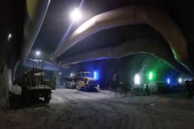 tunnels and caverns ilf com