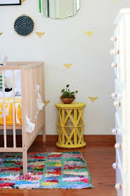 Baby Nursery Accessories 461 Best Retro Vintage Images On Pinterest Nursery Ideas