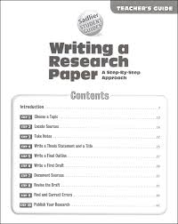 writing process essay  Essay step by step Grant Writing Process