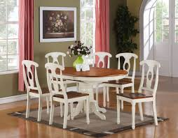 Oval Dining Room Tables Emejing Kitchen Dining Room Table Sets Gallery Rugoingmyway Us