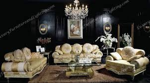 Lovable Classic Italian Furniture Living Room Elegant House - Classic italian furniture