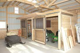 Metal Shop With Living Quarters Floor Plans House Plan Great Morton Pole Barns For Wonderful Barn Inspiration