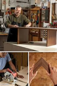 861 best new wood project images on pinterest wood projects