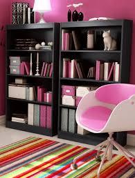 4 Shelf Bookcase White by South Shore Bookcase White 5 Shelf Doherty House South Shore