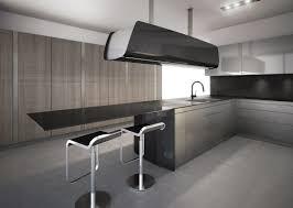 furniture kitchen island kitchen decoration impressive classical