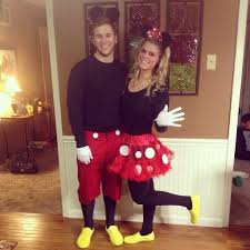 Halloween Costumes 25 Funny Couple Halloween Costumes Ideas