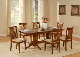 100 cheap dining room table sets dining room furniture sets