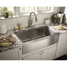 Kitchen Sink Ice Cream Bowl by 21 Best Compartment Sink U0026 Wall Mount Faucet Images On Pinterest