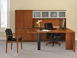 Hon 310 Series Vertical File Cabinet by Home Office Office Furniture Design Designing Small Office Space