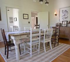 Country Cottage Decorating by Download Small Country Dining Room Decor Gen4congress Com