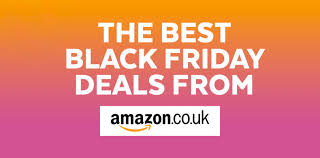 amazon top black friday deal the best black friday deals on amazon for footballers football