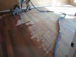 Hardwood Floor Restore Refinishing Bellawood Flooring
