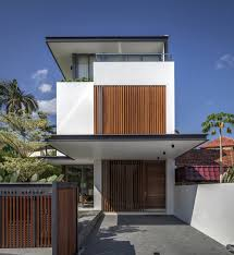 awesome modern architecture designs home design and homes england