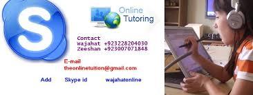 Private Tuition  Tutor availabe  accounting  statistics  economics   Dubai internationl City  Greece Cluster  MBA  BBA  O A level  IGCSE