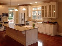 Elegant Kitchen Cabinets Fireplace Luxury Thomasville Cabinets For Kitchen Furniture Ideas