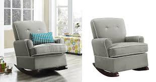amazon 48 44 baby relax tinsley nursery rocker chair 301 value