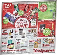 home depot black friday 2017 ad scan walgreens black friday 2017 sale u0026 ad scan blacker friday
