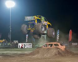 monster truck show tucson obsessionracing com u2014 obsession racing home of the obsession
