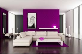 Modern Living Room Paint Colors Living Room Colors Ideas - Home painting ideas interior