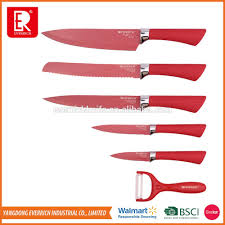 Swiss Kitchen Knives Swiss Line Knife Swiss Line Knife Suppliers And Manufacturers At