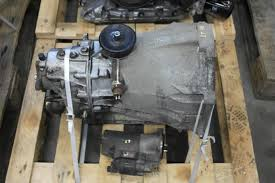 gear box manual for vw lt 2846 ii platform chassis 2dc 2df 2dg