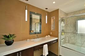 bathroom design idea cool interesting nice bathroom designs home