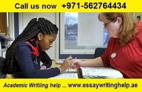 Cv writing service yorkshire   Custom professional written essay     Art Write is a leading CV and resume writing company offering professional services in UAE  Dubai
