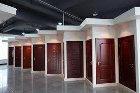 interior pocket doors lowes images glass door interior doors
