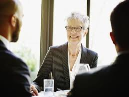R  sum   Tips for Older Workers   Careers   US News