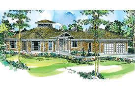 House Plan Search by Cape Cod House Plans Clematis 10 073 Associated Designs
