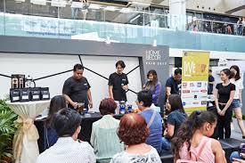 Home Decor Magazines Singapore by Event Showcase Home And Decor Fair 2017 Sph Magazines