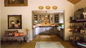 Home Design For 2017 Beautiful Small Kitchen Design Ideas For 2017 Youtube